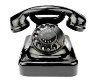 Kapcsolat - hívjon